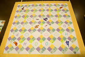 Winnie the Pooh Quilt | Davey Textile Solutions & Winnie the Pooh Quilt » Winnie the Pooh Quilt Adamdwight.com