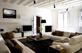 modern traditional living rooms. Modren Rooms Cb2 Living Room Contemporary Design Ideas Decobizz Com In  Traditional With Cool Lighting To Modern Traditional Living Rooms