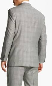 Suit Pattern Enchanting Men's Suit Patterns
