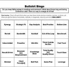 Office Bingo Office Bingo By Necro Meme Center