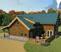 post and beam cabin kits designed barn home kit exterior example post and beam house plans canada