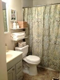 bath towel holder ideas. Bathroom Towel Bar Ideas Holder Unique Adorable Small Bath . H