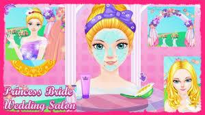 play princess bride wedding salon video now princess games wedding games you