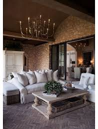 elegant outdoor furniture. elegant outdoor furniture with chandelier