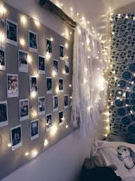 Cool Teenage Girl Room Ideas Attractive On Interior And Exterior Designs  Regarding Best 25 Teen Bedrooms