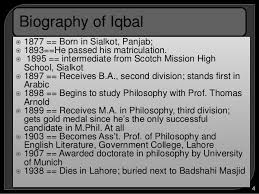 essay on allama iqbal essay on allama iqbal for kids in urdu term paper academic service iwi watches topic