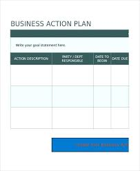 Business Plan Template Excel Business Plan Spreadsheet Template