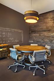 office meeting ideas. Office 2015 Meeting Ideas N