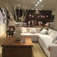 Macy s Furniture Gallery Furniture Home Store in Elmhurst