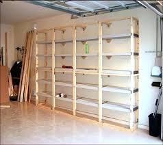 built in drawers sensational ideas building a closet organizer storage fancy design build under bed built in drawers dresser closet