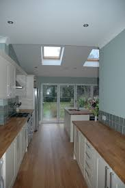 Extension Kitchen Victorian Terrace Kitchen Extension Outofhome