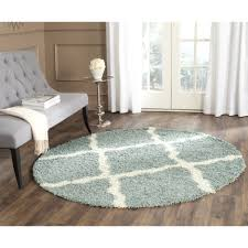 Area Rugs : Amazing Square Living Room Ideas Attractive Light Blue ...