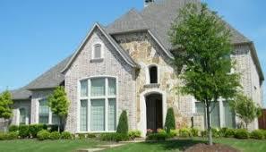 Small Picture Dream Home Plans And Ideas Make Your Dream Come True