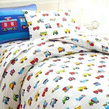 plane comforter olive kids trains planes and trucks duvet cover plain white pottery barn ruffle amazing