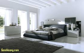 modern black bedroom furniture – browneyedgirl.info