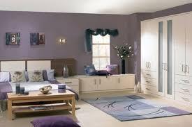 box room furniture. Large Bedrooms · Box Room Furniture
