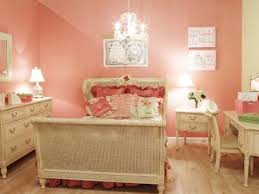 Peach Paint Color For Living Room Two Tone Painting Ideas Livingroom Bathroom