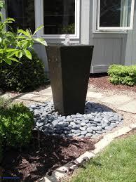 best ideas of backyard fountain lovely fountain modern small backyard fountains beautiful small patio fountains