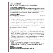 Free Resume Template For Microsoft Word Resume Builder Template