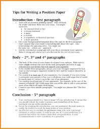 writing persuasive essays agenda example writing persuasive essays persuasive essay writing tips persuasive essay writing tips jpg