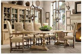 french country dining room set. French Living Room Set Country Dining Chairs E