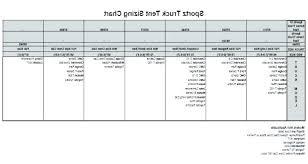 Mattress Size Comparison Chart Bed Dimensions Chart Doonite Club