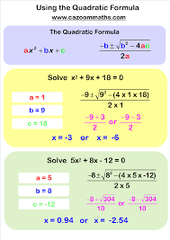 simultaneous equations gcse exam questions detail for math