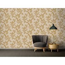 Behang 962313 Versace Ii Online Behang Winkel