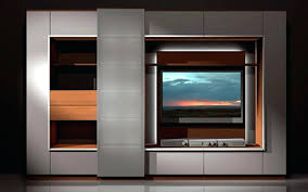 modern wall unit furniture furniture wall units designs or by contemporary wall unit design ideas for home interior furniture modern entertainment wall