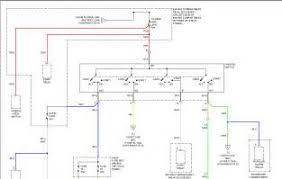 hyundai elantra wiring diagram stereo images subwoofer 2000 hyundai elantra radio wiring diagram 2000 circuit