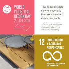 Design And Production For Sustainability Sustainable Design Our Commitment To The Planet