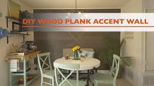 diy wood plank wall how to make wood plank wall art elegant rustic wood wall decor