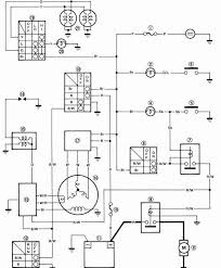 yamaha blaster 200 engine diagram yamaha image yamaha blaster wiring diagram yamaha image wiring on yamaha blaster 200 engine diagram