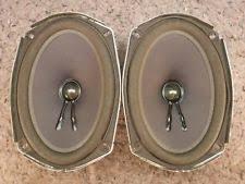 bose 6x9 car speakers. item 4 1 pair bose 6x9\ bose 6x9 car speakers