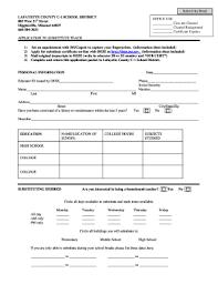 Lafayette County C 1 School District Bhuskersk12mousb Fill Online