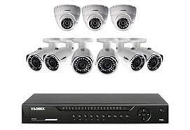 surveillance camera costco. Delighful Costco HD IP NVR Systems Intended Surveillance Camera Costco O