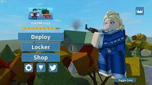 You can learn how to redeem the code. Arsenal All Working Codes Fan Site Roblox