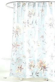 boho boutique shower curtain shower curtain bohemian flowers shower curtain target shower curtain shower curtain shower