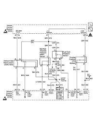 lesson 4 diagram realfixesrealfast picture