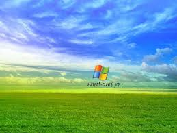 Windows XP Wallpapers High Quality ...