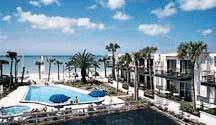 TRI West Timeshare - Grand Shores West North Redington Beach, FL -  Timeshare for Sale and Rent