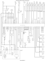repair guides wiring diagrams wiring diagrams autozone com 3 1996 98 240sx engine schematics
