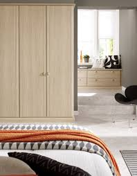 Milan Bedroom Furniture Milan Hepplewhite Fitted Bedrooms Home Offices
