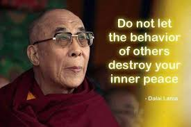 Dalai Lama Quotes On Love New Enjoy These Dalai Lama Quotes