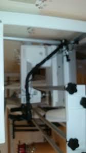 Pfaff Grand quilter hobby 1200 longarm with Inspira quilting frame ... & Pfaff Grand quilter hobby 1200 longarm with Inspira quilting frame quilter  hobby 1200 longarm with 10 Adamdwight.com