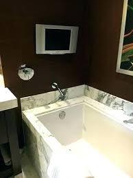 x deep alcove tub bathtubs freestanding modern rectangular bathtub with laminated tray and astonishing deepest soaking x deepest soaking tub
