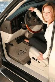 Anchor/Monogram <b>Car</b> Decal-Two <b>color</b>. $8.00, via Etsy. @Kelly ...