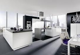 Pictures of Kitchens Modern White Kitchen Cabinets Kitchen 20