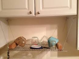Over The Sink Drying Rack Diy Dish Drying Rack Diy Ideas Pinterest Dish Drying Racks
