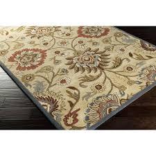 12 x 15 area rug x area rug x rugs x wool area rugs x 12 x 15